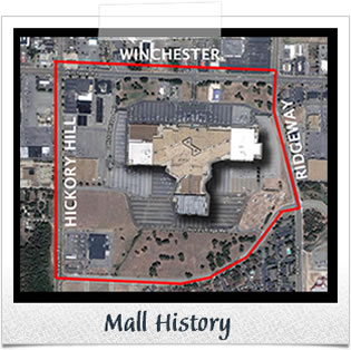 mall-history-polorad